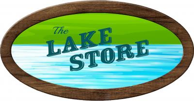 The Lake Store